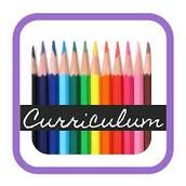 Curriculum Day