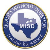 McKinney ISD Department of Instructional Technology