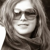 Diana Pattinson
