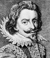 Nathaniel Bacon (ca. 1640-1676)