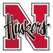 #4: Nebraska