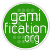 @Gamification