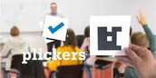 What is Plickers?
