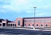 Hazel Green High School