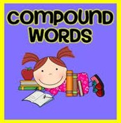 How to Help Your Child Work with Words