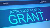 ETIP Grants