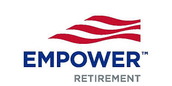 401(k) Plan Updates