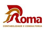 Roma Contabilidade e Consultoria