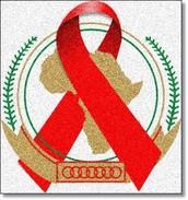 Red Ribbon Awareness in Africa