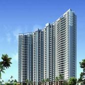 """Upcoming Properties In Mumbai- The Incredible Apartment Location"