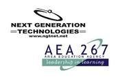 Next Generation Technologies and AEA 267 are please to annouce the 1st Annual North Iowa Technology Showcase!