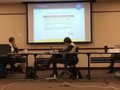 UEN Curriculum Director/Asst. Supt. Meeting- Smarter Balanced