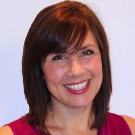 Carrie-Ann Nihmey-Smye profile pic