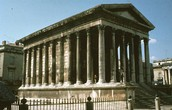 """History of How Roman Architecture Came to Be... The """"Simple"""" Version"""