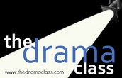REGISTER ONLINE  www.thedramaclass.com