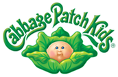 What is a cabbage patch kid?
