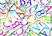 Spelling this Week- 2nd 9 Weeks Sight Words