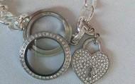 NEW... Bracelet