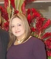 Profeta Jessica Mendoza