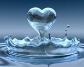 Deelopdracht 3 : Drinkwater een heerlijk geschenk.