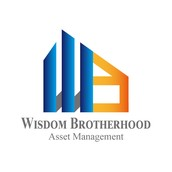 WISDOM BROTHERHOOD Asset Management
