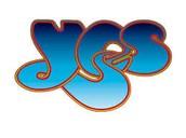 "Yes ""logo-ið"""