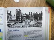 African-American slave workers