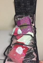 Mary Kay Gift Bag