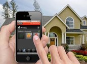 Need Of Home Security Systems