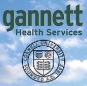 Gannett Health Services
