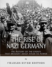 The Rise of Nazism
