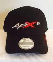 apx2 hat