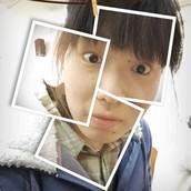 IM----郑咏(QCT)