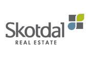 Skotdal Real Estate