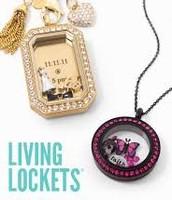 Living Lockets
