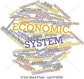 We are Economic Systems