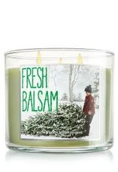 winter scents on sale!
