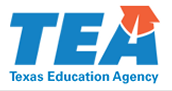 TEA: All things STAAR and EOC