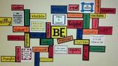 Bulletin Board Brigade