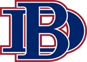 #2 Dallas Baptist University