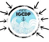 IGCDP 2016