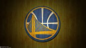 Golden State!