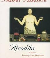 Afrodita, de I. Allende