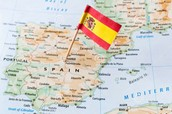 VILP Spanish Embassy Internship Details: