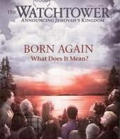 Watch Tower Magazine