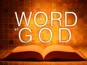 Word of God Bible Study
