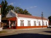 Basavilvaso