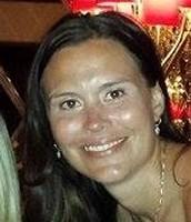 Jennifer Wehrs