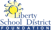 About the Liberty School District Foundation