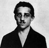 Gavrini Princip, Serbian Nationalist